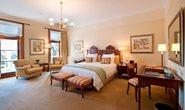 The Verandah Suite